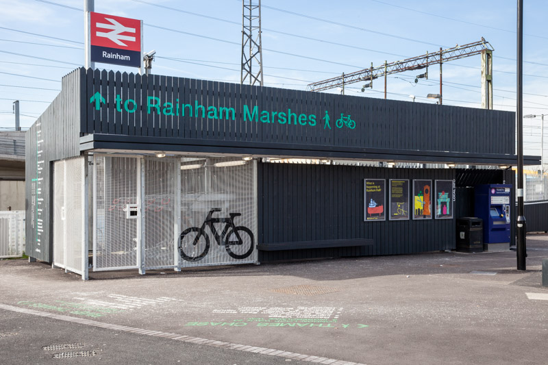 16-what-if-rainham-83