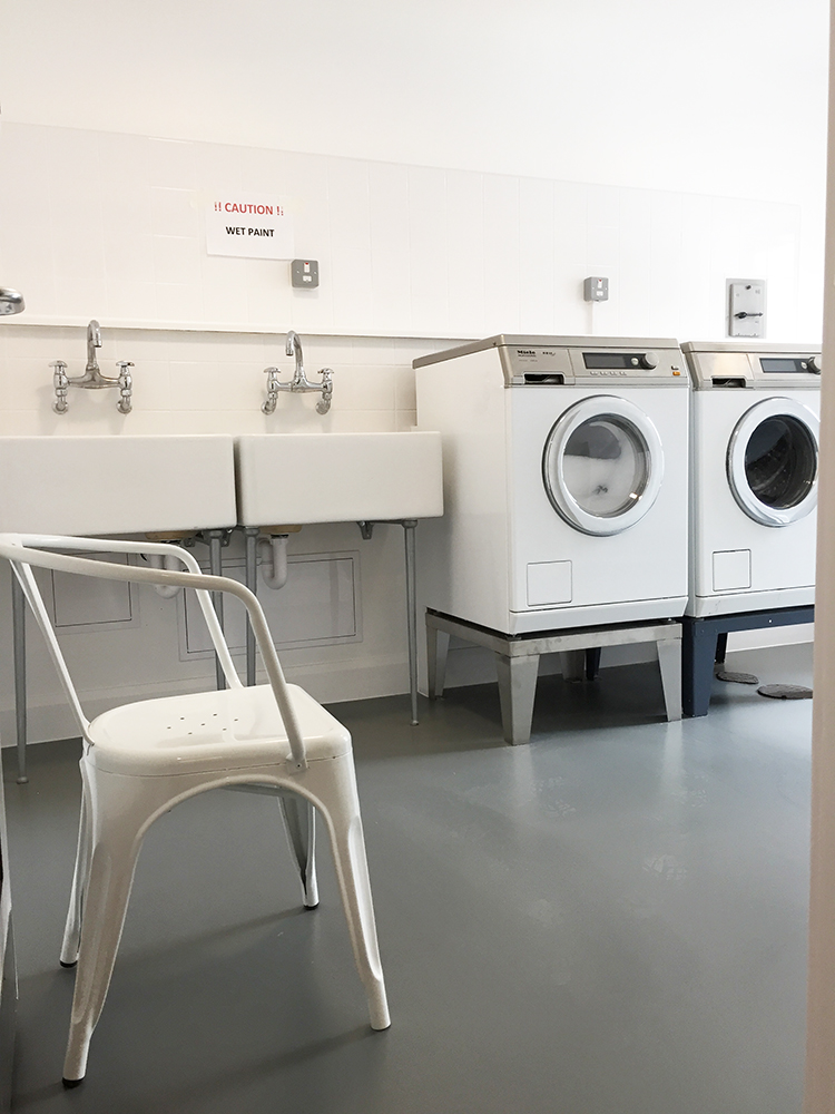 Hogarth Court laundry room_web