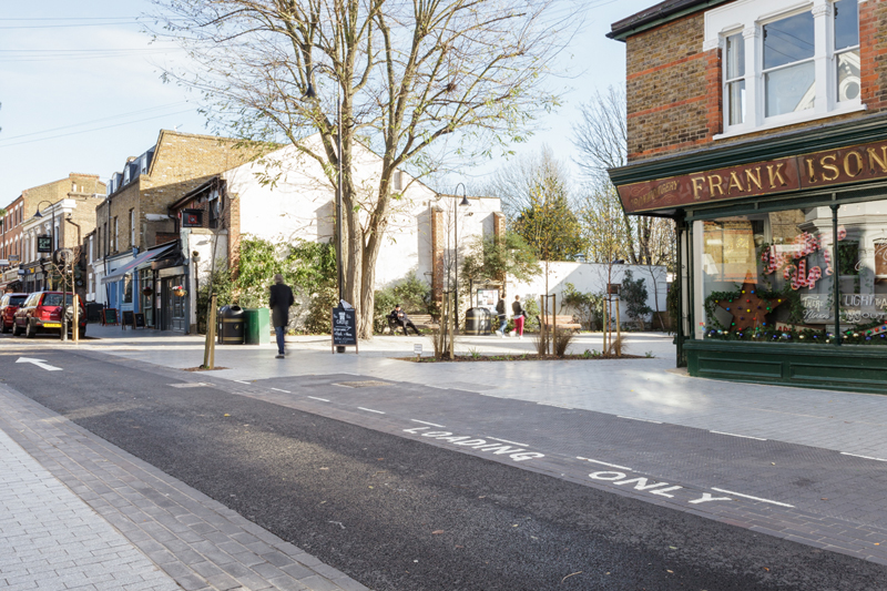 Orford_Road_Village_Square