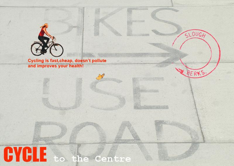 Cyclemap 03.pdf