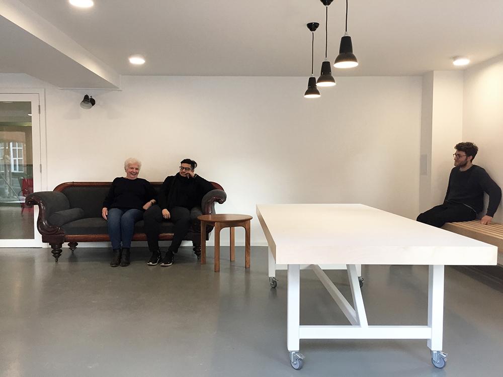 livingroom_web